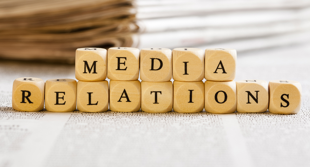 The Tonic Comms - Media relations